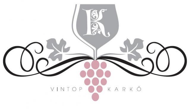 Vintop Karkó