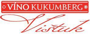 VÍNO KUKUMBERG ®